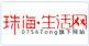 香河生活网