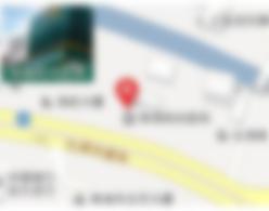 香河阳光医院地图